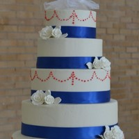 mrsmac888 Cake Central Cake Decorator Profile