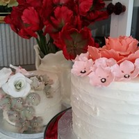kns93 Cake Central Cake Decorator Profile