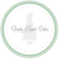 acmomcee Cake Central Cake Decorator Profile
