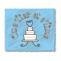 onetier  Cake Central Cake Decorator Profile