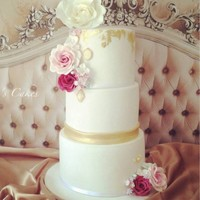 Cilla17 Cake Central Cake Decorator Profile