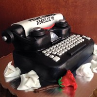 nonaileana  Cake Central Cake Decorator Profile