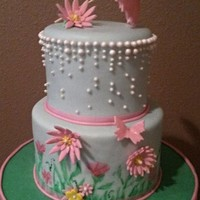goodvibrations Cake Central Cake Decorator Profile