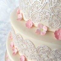CrossgatesCakes Cake Central Cake Decorator Profile