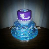 manddi Cake Central Cake Decorator Profile