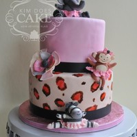 zoeygracecakes Cake Central Cake Decorator Profile