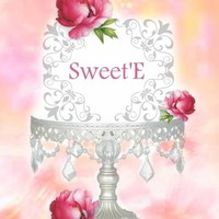 Cake Decorator sweet_e2011