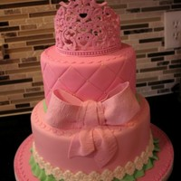 deb68 Cake Central Cake Decorator Profile