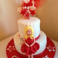 loubie lou Cake Central Cake Decorator Profile