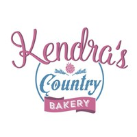 kendrascountry Cake Central Cake Decorator Profile