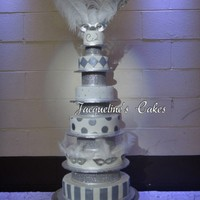 jgvcakes Cake Central Cake Decorator Profile