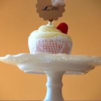 Cakecrazy25 Cake Central Cake Decorator Profile