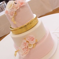 CaksterSweets Cake Central Cake Decorator Profile
