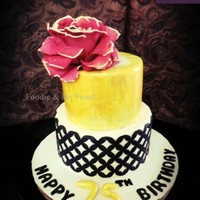 cakeaholic23 Cake Central Cake Decorator Profile