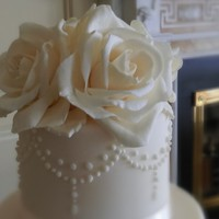 edencc Cake Central Cake Decorator Profile