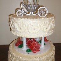 cak3m0m Cake Central Cake Decorator Profile