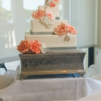 johanmpino Cake Central Cake Decorator Profile