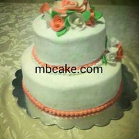 epiquerianmb Cake Central Cake Decorator Profile