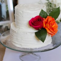 FlourGirlLV Cake Central Cake Decorator Profile