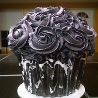 Njewett Cake Central Cake Decorator Profile