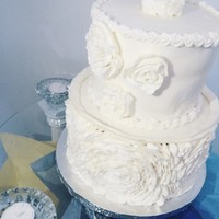 cakeemewithyou Cake Central Cake Decorator Profile