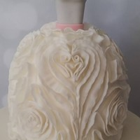 raizelmercedes Cake Central Cake Decorator Profile