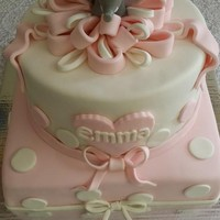 minicoopermel Cake Central Cake Decorator Profile
