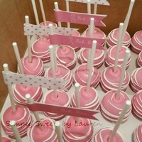 Lwarmke79 Cake Central Cake Decorator Profile