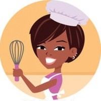 rbillings Cake Central Cake Decorator Profile