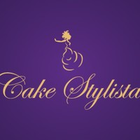 Cakestylista Cake Central Cake Decorator Profile