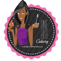 Onebitecakery Cake Central Cake Decorator Profile