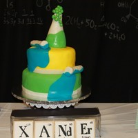 Sukee Cake Central Cake Decorator Profile