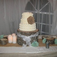 Csparkes2012 Cake Central Cake Decorator Profile