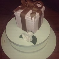 PrettyGirlCakes Cake Central Cake Decorator Profile