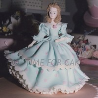 annelieskirk100 Cake Central Cake Decorator Profile