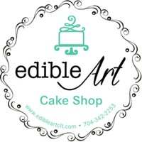 J0SOUTHWELL Cake Central Cake Decorator Profile