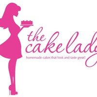 thecakeladyzh Cake Central Cake Decorator Profile