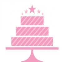 Amklein Cake Central Cake Decorator Profile