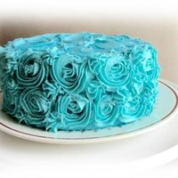 CakesnPinatas Cake Central Cake Decorator Profile