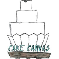CakeCanvas Cake Central Cake Decorator Profile