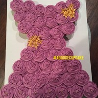 Agoodecupcake  Cake Central Cake Decorator Profile