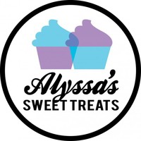 Alyssa6363 Cake Central Cake Decorator Profile