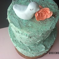 aarika Cake Central Cake Decorator Profile