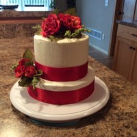 Susie-S Cake Central Cake Decorator Profile