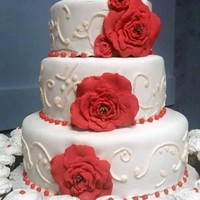 Lollipopstop Cake Central Cake Decorator Profile