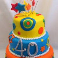 Narin9 Cake Central Cake Decorator Profile