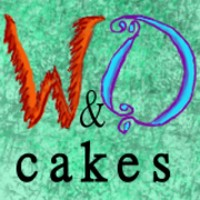 WickedDivine Cake Central Cake Decorator Profile