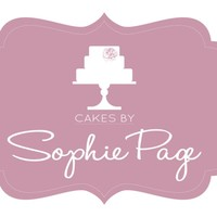 SophiePage Cake Central Cake Decorator Profile