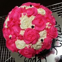 Annelyse801 Cake Central Cake Decorator Profile