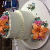 TC123  Cake Central Cake Decorator Profile